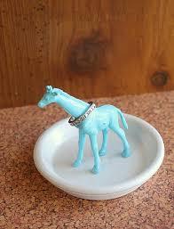 ceramic animal ring holder images Diy animal ring holder craft jpg
