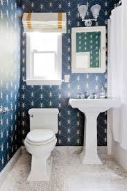 Nautical Bathroom Designs Buy Nautical Bathroom Decor From Bed Bath U0026 Beyond Navy Blue