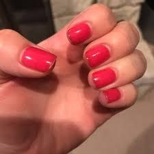 la bella nails u0026 spa 18 photos u0026 41 reviews nail salons 5145