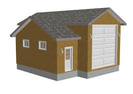 download plans rv garage plans