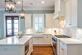10 favorite kitchen paint colors by sherwin williams