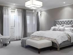 grey bedrooms decor ideas pleasing inspiration gray bedroom white