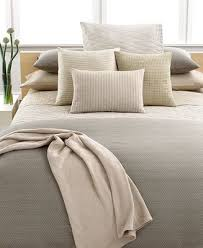 Macys Duvet Cover Sale 17 Best Calvin Klein Home Bedding Images On Pinterest Calvin