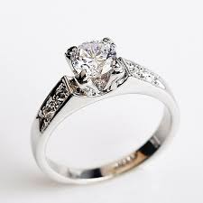wedding rings online sale on diamond rings online wedding promise diamond
