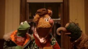 the muppet show don knotts the muppets disney video