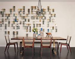 Art For The Dining Room Art Installations Amy Lau Design