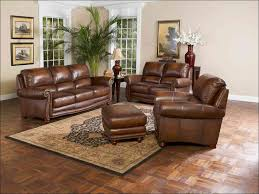 furniture fabulous bella collection furniture 7 piece oval