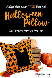 spirit after halloween sale 153 best halloween images on pinterest halloween projects