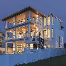 Modern Home Design Raleigh Nc North Carolina U0027s 2015 Matsumoto Prize Awards Six Modern Houses