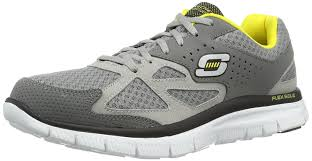 this season u0027s hottest new styles skechers men u0027s shoes trainers new