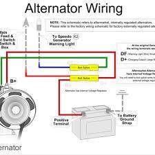 alternator wiring diagram vw beetle alternator wiring diagrams