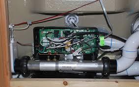 replacing your tub circuit board u2013 tub blog spadepot com