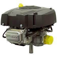 gas u0026 diesel engines engines www surpluscenter com