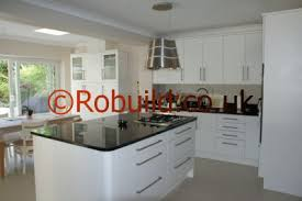 kitchen island extractor kitchen extension in finchley kitchen island cooker hob