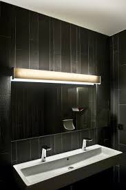bathroom vanity lighting design modern bathroom vanity lighting lovely painting wall ideas