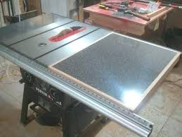 porter cable table saw review porter cable table saw reviews porter cable table saw model porter