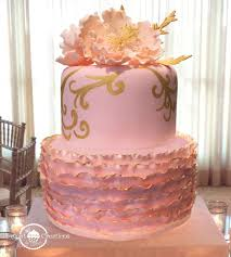 jacksonville wedding cakes reviews for 38 cakes