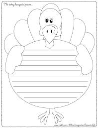 this turkey has superpowers thanksgiving theme pilgrims
