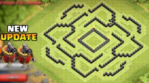 clash of clans farming guide songs in