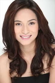 philipines haircut style image result for filipina artista women filipina women