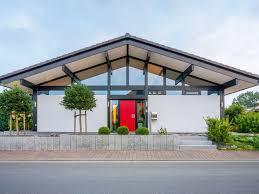 huf haus bungalow bungalow santa monica