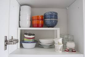 Ikea Kitchen Cabinet Hacks Ikea Kitchen Cabinet Storage Solutions Tehranway Decoration