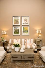 show me living rooms with kilim beige paint color google search