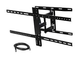 black friday tv mounts tv mounts brackets and swivel mounts newegg com