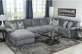 Sofa Less Living Room Mor Furniture Sofas Wojcicki Me