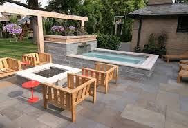 Outdoor Furniture Minneapolis by Landscape Design Minneapolis Mn Yardscapes