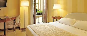 hotel gran duca di york milano italy u2013 hotel gran duca di york