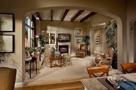 inspired living rooms collection inspired living room photos free home designs