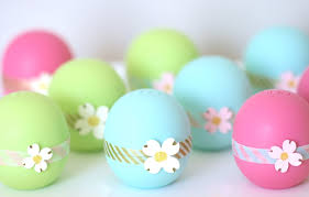 Easy Favors To Make by Diy Easy Pretty Eos Lip Balm Favors For Bridal