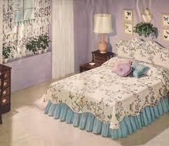 Vintage Bedroom Ideas Diy Nasoot Page 3 Interior Home View