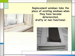 who makes the best fiberglass replacement windows best 25 replacement windows reviews ideas on html