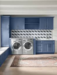 best place to buy cabinets for laundry room 7 tips for creating a functional laundry room wolf home
