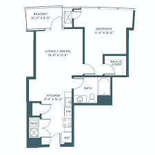 360 market square luxury apartments in downtown indianapolis in 1 bedroom 1 bathroom 750 760 sq ft