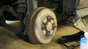 2003 honda civic brake pads honda civic drum brakes replacement