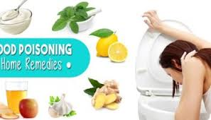 food poisoning causes symptoms treatments recovery 2017