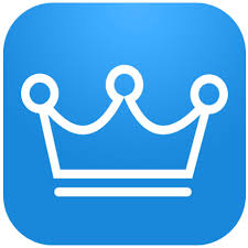 aptoide apk root kingroot 2 9 apk for android aptoide