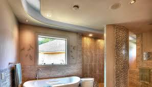 tuscan bathroom ideas tuscan bathroom design italian australianwild org