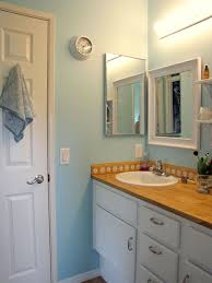 Bathroom Remodel Diy by The Process Destashio