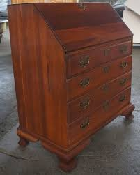 early american furniture home u0026 interior design