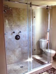 designs charming replacing bathtub drains 127 fix or replace beautiful replacing bathtub drain and overflow 98 replace bathtub with shower modern bathtub