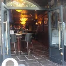 au bureau bourges au bureau pubs 6 rue des beaux arts bourges cher