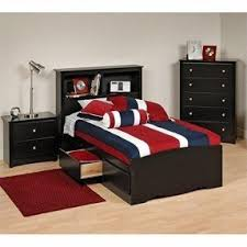 best 50 youth bedroom sets foter