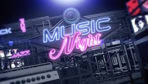 music night v 2 after effects project videohive free after