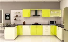 Modular Kitchen Cabinets Dimensions Modular Kitchen Cabinets India Cebu Philippines Gammaphibetaocu Com