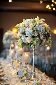 wedding flower centerpieces 50 insanely the top quinceanera centerpieces
