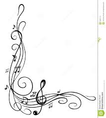 music score transparent clipart china cps